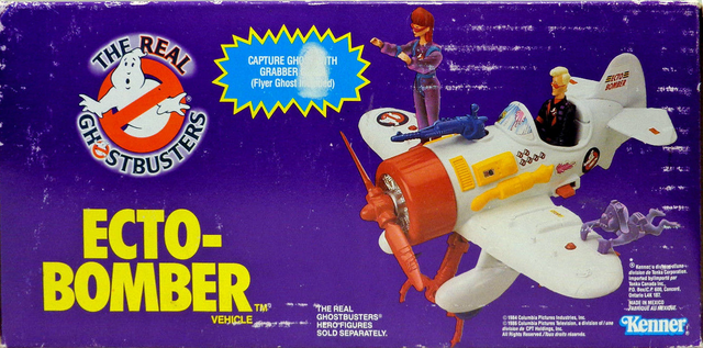 File:CanadaEctoBomber02.png