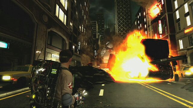 File:Gbvg trailer 2009-04-06 image02.jpg