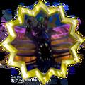 Badge-242-7.png