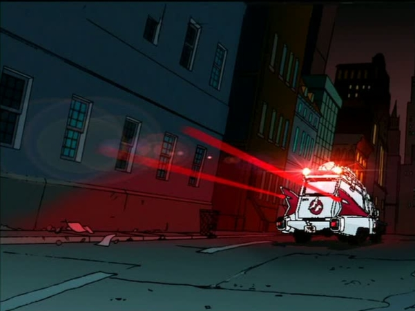 File:ExtremeGhostbustersTitleSequence45.jpg