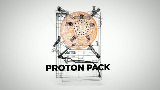 File:ProtonPackDotComApril12016-3.jpg