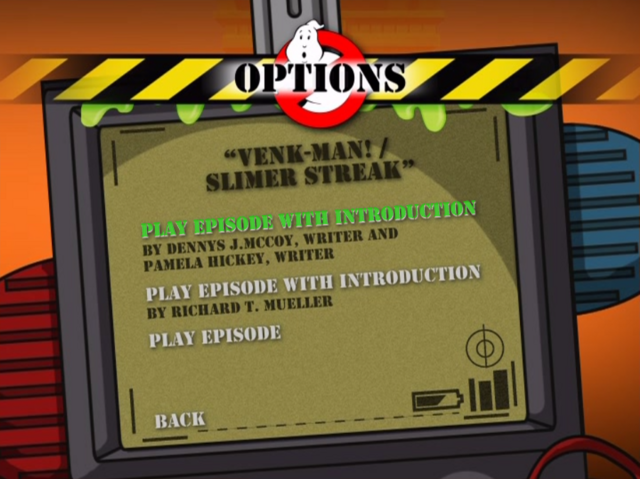 File:TheRealGhostbustersBoxsetVol4disc3episode113.png
