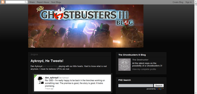 File:TheRealGhostbusters3blogreally.png