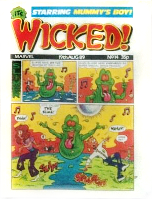 File:UKWickedIssue14cover.png