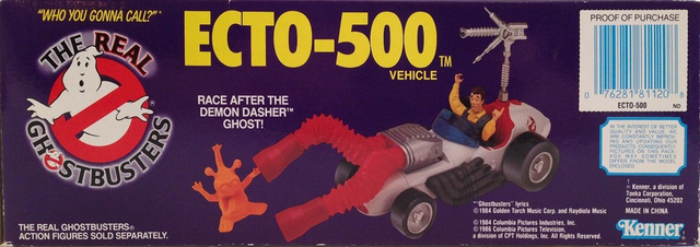 File:AmericaEcto500Sc03.png