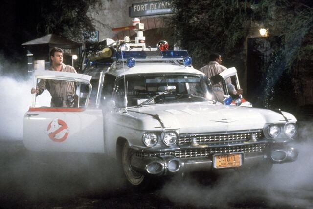 File:Ghostbusters 1984 image 044.jpg