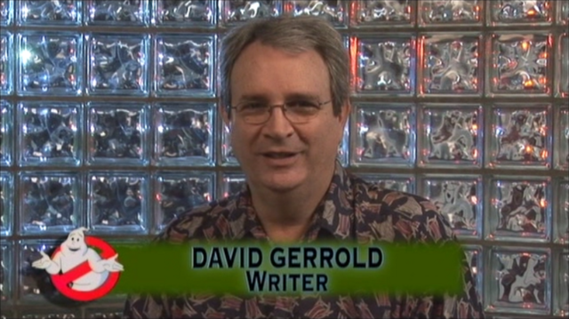 File:TheRealGhostbustersBoxsetVol1disc3episode020Intsc01.png
