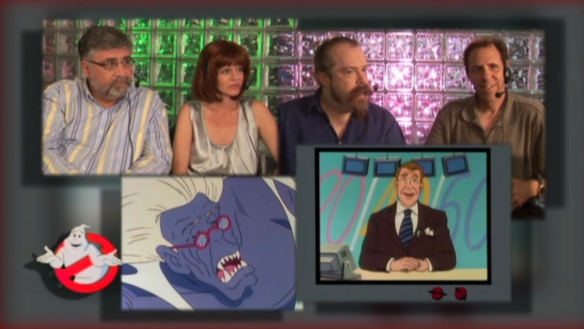 File:TheRealGhostbustersBoxsetVol2disc3episode045Comsc05.png