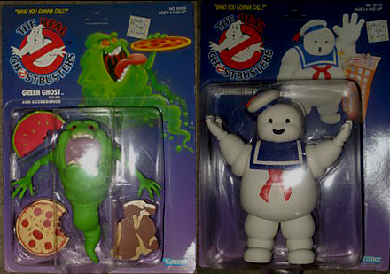 File:ClassicGhosttoys1.png