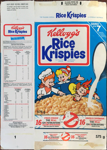 File:RGB1987StickersBoxByKelloggsSc01.png