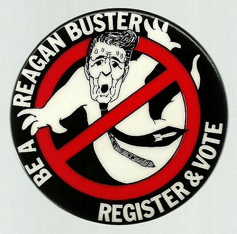 File:Reaganbusterspin.png