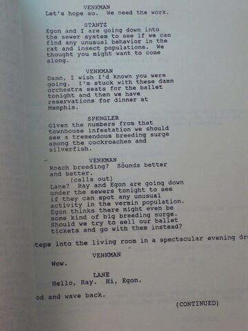 File:GB2 Script 1988-08-05 img05.jpg