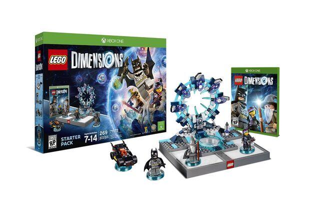 File:LegoDimensionsXBOX360USASc02.jpg