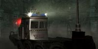 Marine Ecto-8