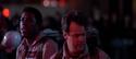 GB2film1999chapter22sc018