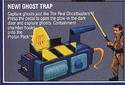 GhostTrapListing1989