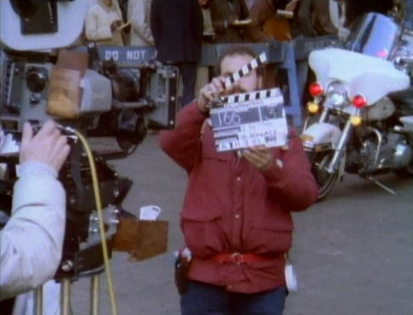 File:WorkingTheCrowdProduction1984Featurette04.jpg