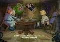 Thumbnail for version as of 21:24, November 23, 2014