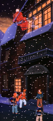 File:GhostbustersinXMasMarkstheSpotepisodeCollage3.png