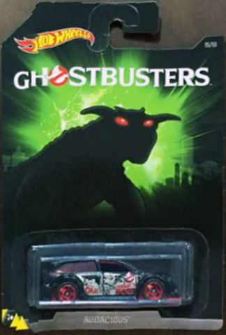 File:GhostCorpsPreviewOfAudaciousByHotWheels.png