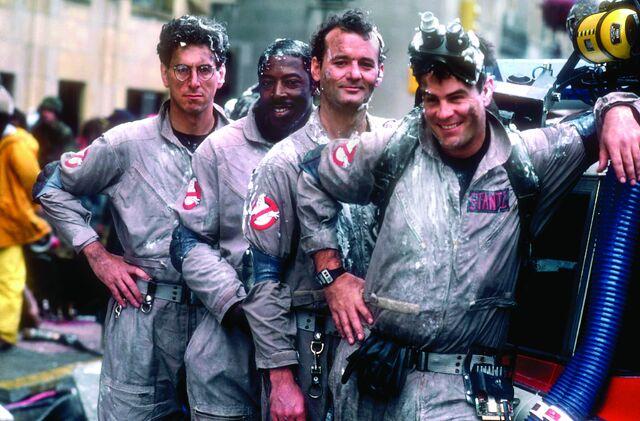 File:Ghostbusters 1984 image 060.jpg