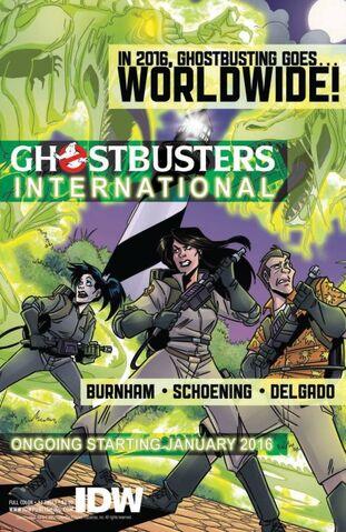 File:GhostbustersInternationalAdvertisement.jpg