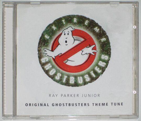 File:GB Song Extreme GB Single CD1.jpg