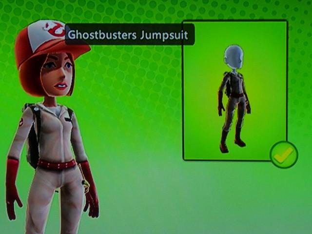 File:XboxGBAvatarItemJumpsuit01.jpg