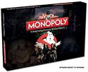 MonopolyGhostbustersPreDesign
