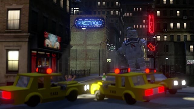 File:Lego Dimensions GB Level Pack Trailer39.jpg
