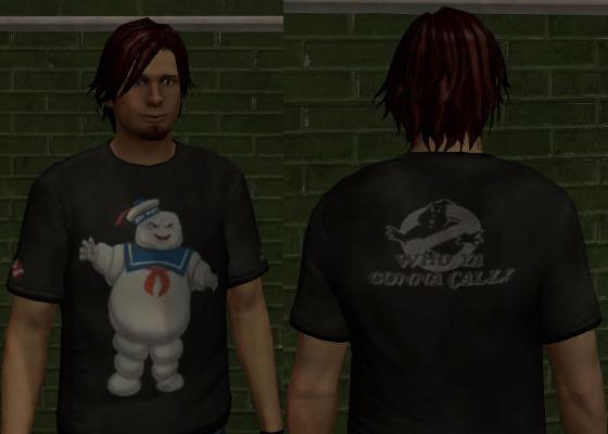 File:Pshome shirt puftangry.jpg