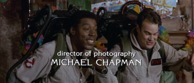 File:GB2film1999chapter28sc039.png