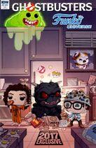 GhostbustersFunkoUniverseCoverRE