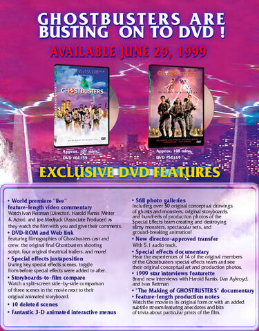 File:Ghostbusters Official Website 1999 img07.jpg