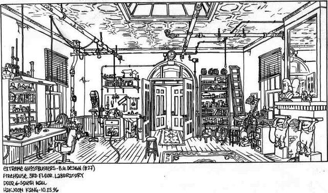 File:Egb production sketch - lab.jpg