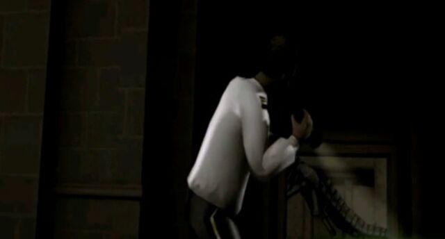 File:GhostbustersTVGSVIntroductionCinematic10.jpg