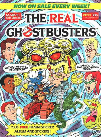 File:Marvel014cover.png