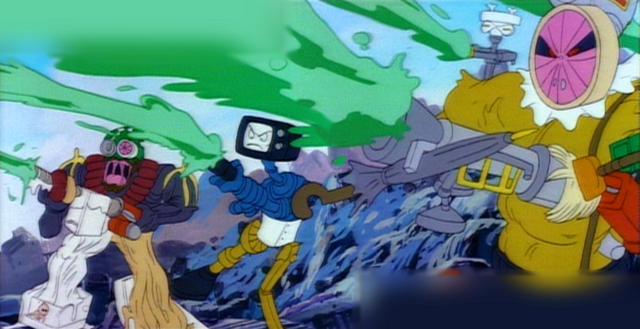 File:AnimatedGarbageinTheSlobepisodeCollage2.png