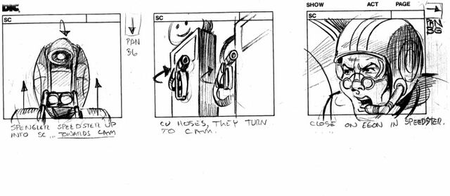 File:AfterlifeInTheFastLaneDeletedStoryboard05.jpg