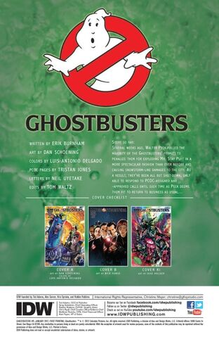 File:GhostbustersOngoingIssueFiveCreditsPage.jpg