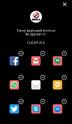 GBEmojiApp screen12