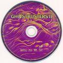 GB 2014 Blu 2016 Steelbook GB2 Disc