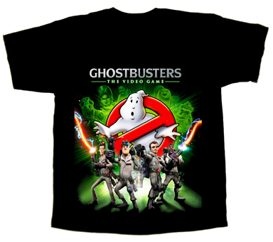 File:Video Game Tshirt.png
