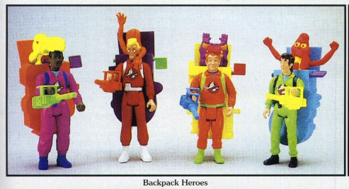 File:BackPackTraps01.jpg
