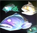 Dead Fish Flier