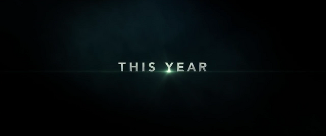 File:GB2016 Int 2 Trailer47.png