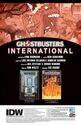 GhostbustersInternationalIssue8CreditsPage