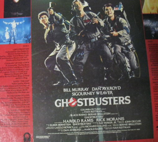File:GhostbustersSoundtrack04.jpg