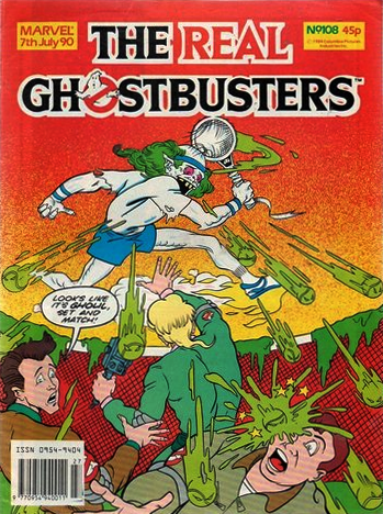 File:Marvel108cover.png