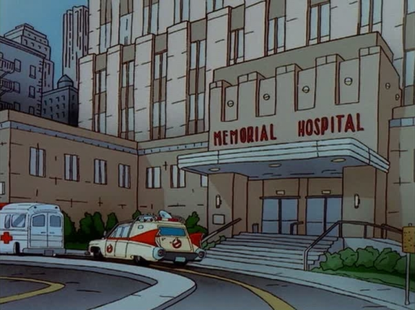 File:MemorialHospital01.jpg